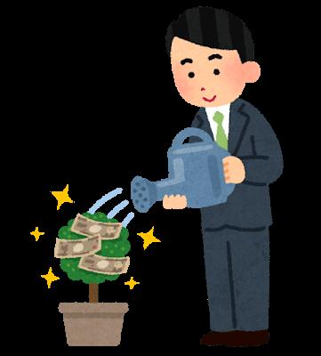 【株式】コロナショック初心者が投資を始めるのは危険すぎる件