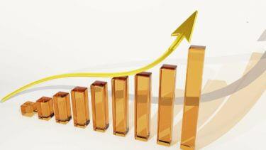 SBIネオモバイル証券 ネオモバ メリット・デメリット 評価レビュー