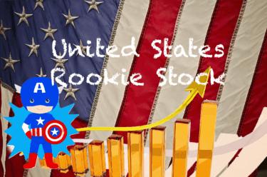 【米国株】テンバーガーも狙えるか?IPO SaaS銘柄 5年以内の新規上場ルーキー株【DOCU】ドキュサイン