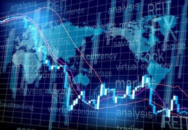 JTOWER【4485】5G銘柄IPOから一年10バーガー候補株 年初来127%UP の実力