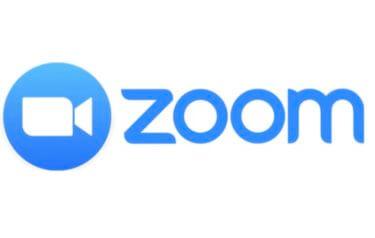 【ZM】zoom video2021決算まとめ