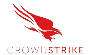【CRWD】CRWD STRIKE 10倍候補 サイバーセキュリティの革命児 クラウドストストライクがもたらす新常識